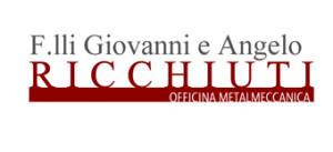 Fratelli Giovanni e Angelo Ricchiuti Snc