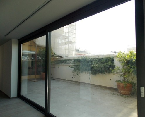 Immobile Privato - Bari