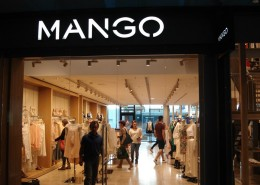 Mango Innsbruck