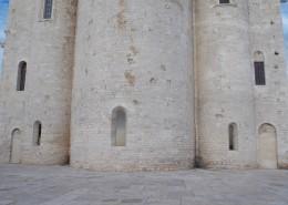 Panoramica esterna