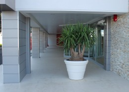 UBI Banca Carime - Bari