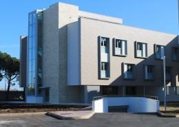 Direzione Generale UBI Banca Carime